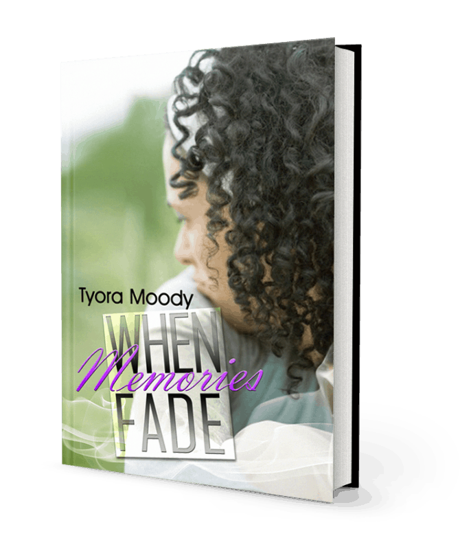 When Memories Fade, Victory Gospel Series, Book 2