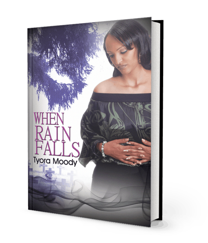 When Rain Falls, Victory Gospel Series, Book 1