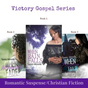 Victory Gospel Series