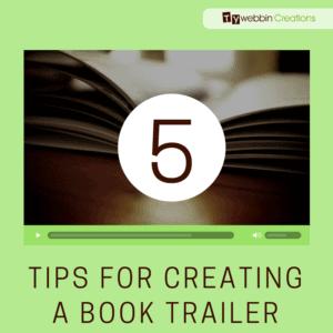 Book Trailers2