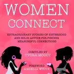 WhenWomenConnect June2018